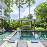 Mary Beach Villa Canggu (25)