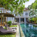 Mary Beach Villa Canggu (26)