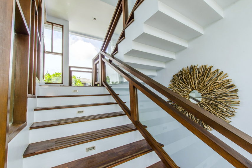 Mary Beach Villa Canggu (3)