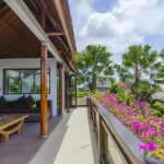 Mary Beach Villa Canggu (4)