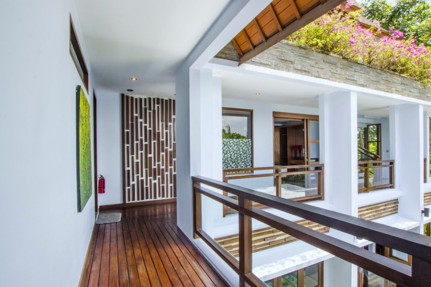 Mary Beach Villa Canggu (7)