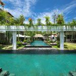 Villa Anam (3)