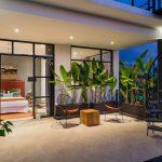 Villa Boa at Canggu Beachside Villas Blissful retreat
