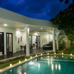 Villa Lanai Seminyak (1)