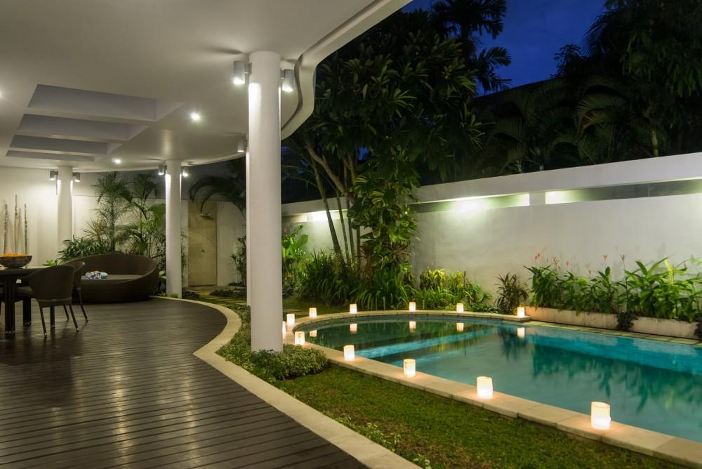 Villa Lanai Seminyak (10)