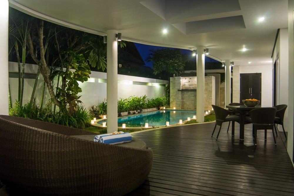 Villa Lanai Seminyak (2)