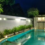 Villa Lanai Seminyak (7)