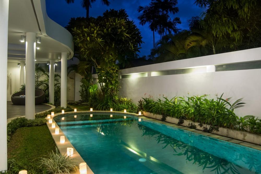 Villa Lanai Seminyak (8)