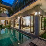 Villa Raffaela Legian 4 Bedroom (1)