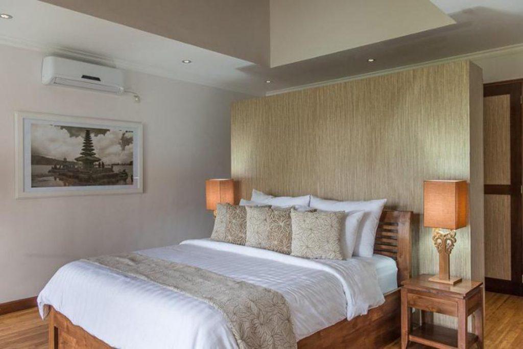 Villa Raffaela Legian 4 Bedroom (10)
