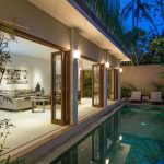 Villa Raffaela Legian 4 Bedroom (11)