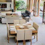 Villa Raffaela Legian 4 Bedroom (13)