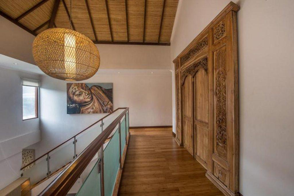 Villa Raffaela Legian 4 Bedroom (15)