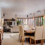 Villa Raffaela Legian 4 Bedroom (18)