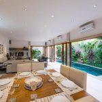 Villa Raffaela Legian 4 Bedroom (2)