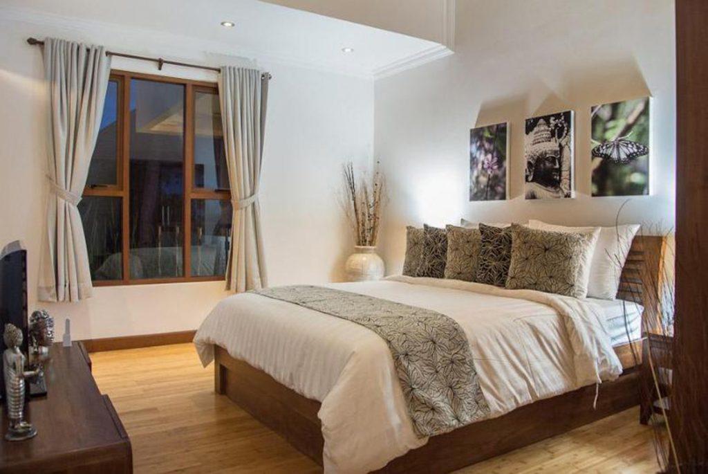 Villa Raffaela Legian 4 Bedroom (20)