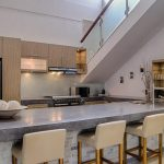 Villa Raffaela Legian 4 Bedroom (21)