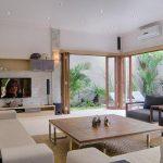 Villa Raffaela Legian 4 Bedroom (22)