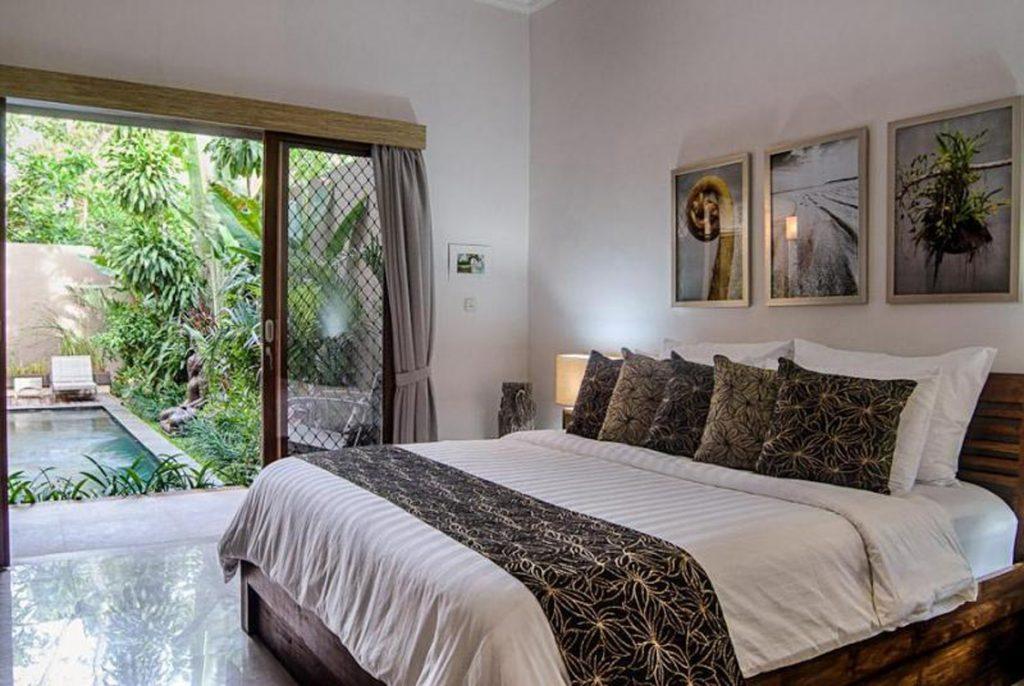 Villa Raffaela Legian 4 Bedroom (23)