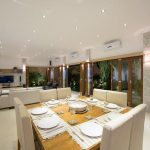 Villa Raffaela Legian 4 Bedroom (4)