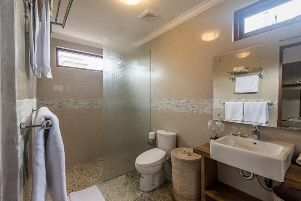 Villa Raffaela Legian 4 Bedroom (5)