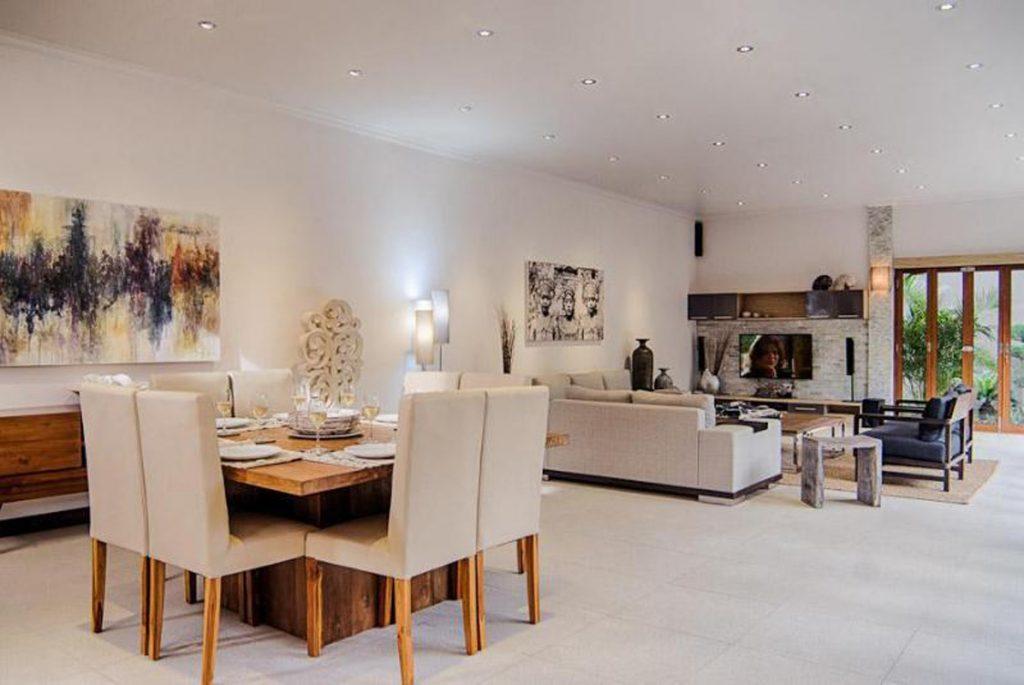 Villa Raffaela Legian 4 Bedroom (6)