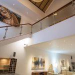 Villa Raffaela Legian 4 Bedroom (7)