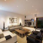 Villa Raffaela Legian 4 Bedroom (8)
