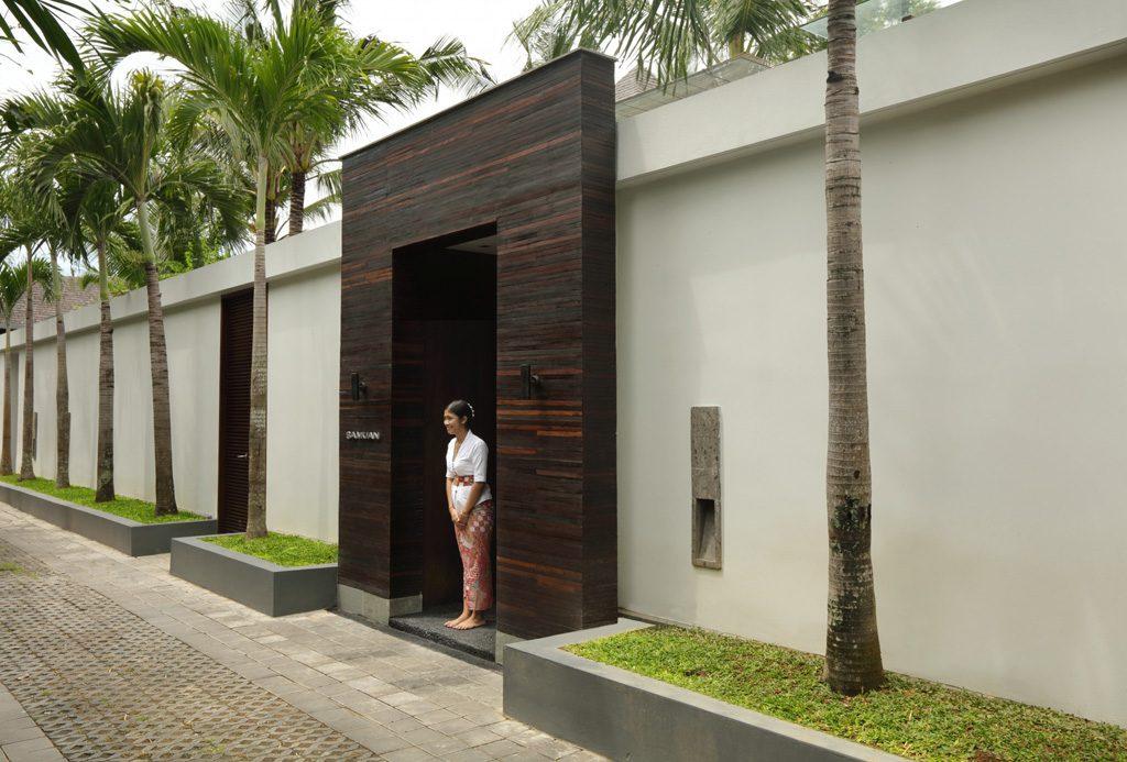 Villa Samuan Kalih (6)