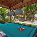 Villa Tamantis 3 bedroom Canggu (11)