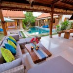 Villa Tamantis 3 bedroom Canggu (14)