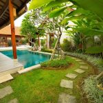 Villa Tamantis 3 bedroom Canggu (6)