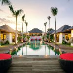naty-villa (1)