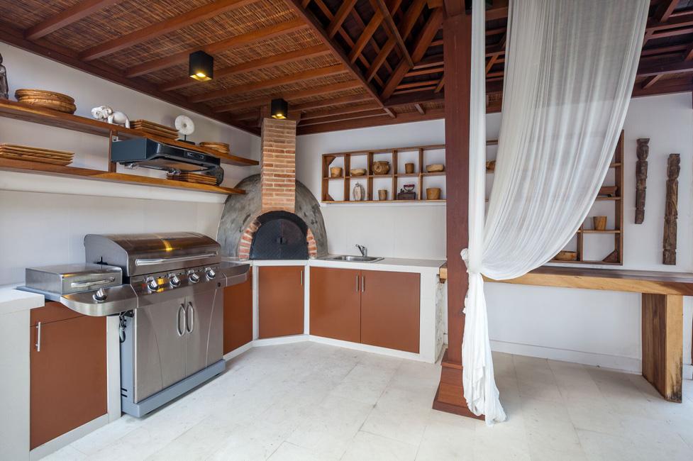 naty-villa (22)