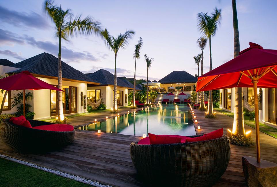 naty-villa (3)