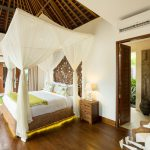naty-villa (30)