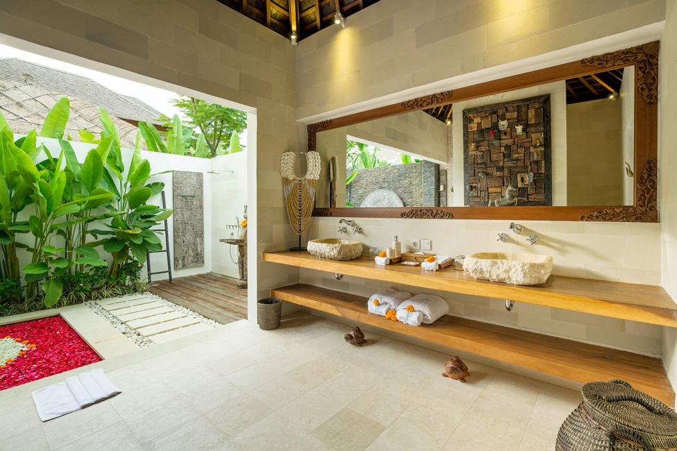 naty-villa (35)