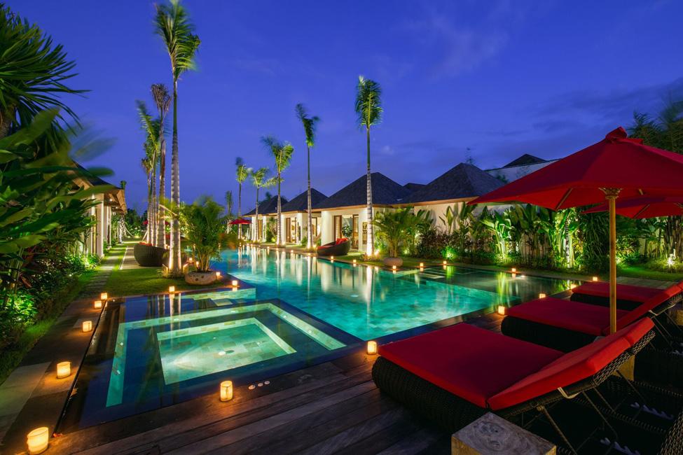 naty-villa (4)