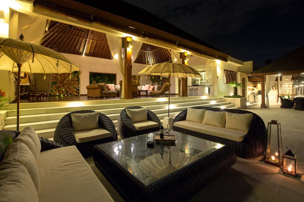 naty-villa (8)
