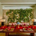 villa aliya seminyak bali (35)