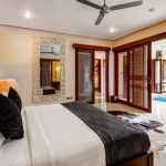 villa-menari-the-residence-seminyak-bedroom-view-pool