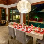 villa-menari-the-residence-seminyak-dining-table-stunning-pool