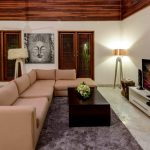 villa-menari-the-residence-seminyak-living-room-tv