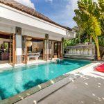 villa-menari-the-residence-seminyak-pool