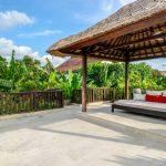 villa-menari-the-residence-seminyak-upstair-living