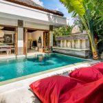 villa-menari-the-residence-seminyak-villa-pool