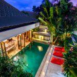 villa-menari-the-residence-seminyak-villa-view-from-upstair