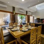 villa-michelina-bali-dining-table