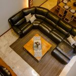 villa-michelina-bali-living-sofa-from-above-view