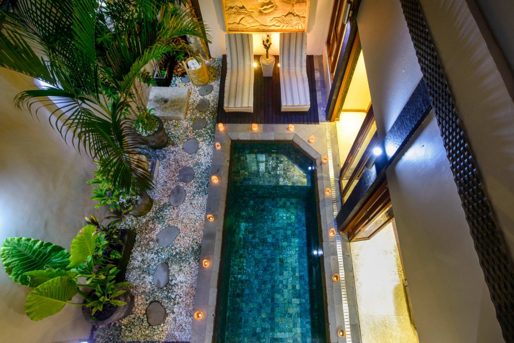 villa-michelina-bali-pool-view-from-above